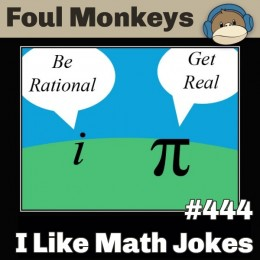 FM444---I-LIke-Math-Jokes