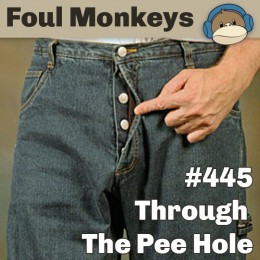 FM445---Through-The-Pee-Hole