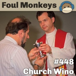 FM448---Church-Wino