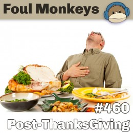 FM460---Post-Thanksgiving