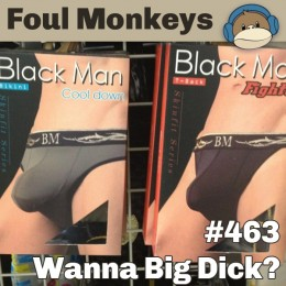 FM463---Wanna-Big-Dick