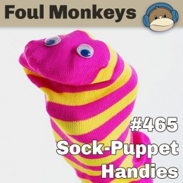 FM465---Sock-Puppet-Handies