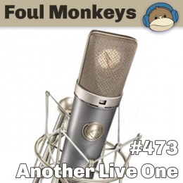 FM473---Another-Live-One-Pt2