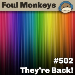 FM502-They're-back