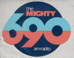 mighty690